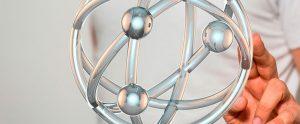 La firma de cuatro genes predice la agresividad del cáncer de próstata