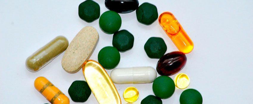 Mas de 300 Fármacos que Afectan a la Función Sexual